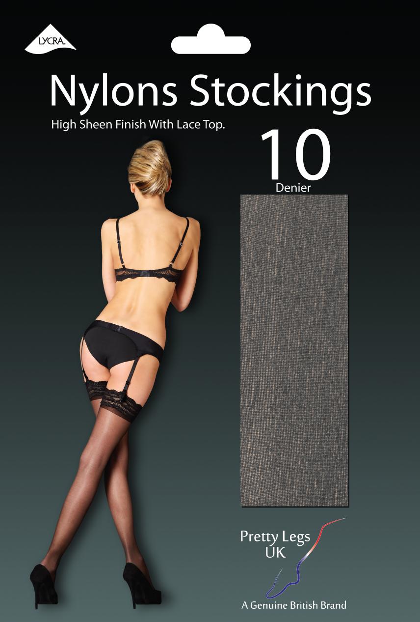 Brilliant idea ladies legs in nylon stockings phrase